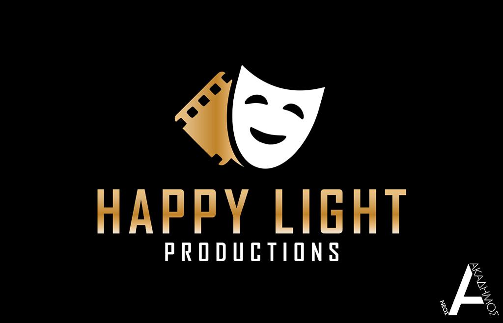 happylightproductionsanakoinwsi